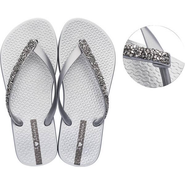 IPANEMA Damen Flip Flops Glam Special FEM