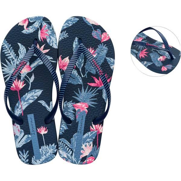 IPANEMA Frauen Dianetten I Love Tropical