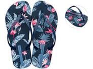 Vorschau: IPANEMA Frauen Dianetten I Love Tropical