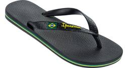 Vorschau: IPANEMA Frauen Dianetten Clas Brasil II