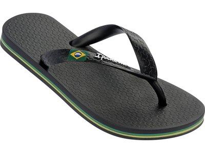IPANEMA Kinder Dianetten Classic Brasil II Grau