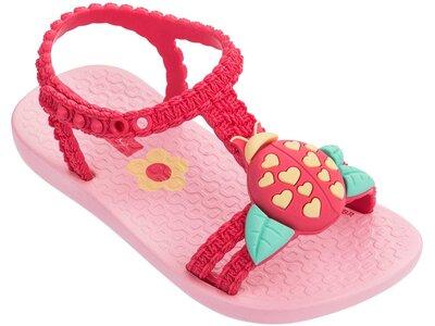 IPANEMA Kinder Badesandalen My First IV Ba Pink