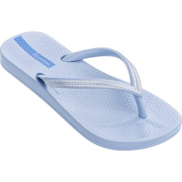 IPANEMA Kinder Flip Flops Mesh II