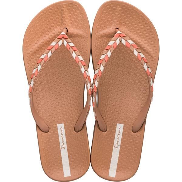 IPANEMA Damen Flip Flops Anat Lovely X FEM