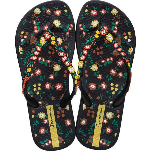 IPANEMA Kinder Flip Flops Anat Lovely  III