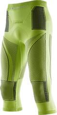 X-BIONIC Herren Tight MAN ACC_EVO UW PANTS