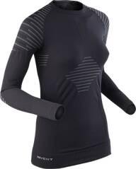 X-BIONIC Damen Shirt LADY INVENT UW SHIRT