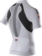 X-BIONIC Herren Shirt BIKING MAN THE TRICK OW
