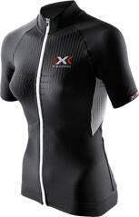X-BIONIC Damen Shirt BIKING LADY THE TRICK OW