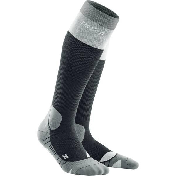 CEP Herren Hiking Light Merino Socks