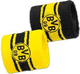 BVB-Schweißband (2er-Set)