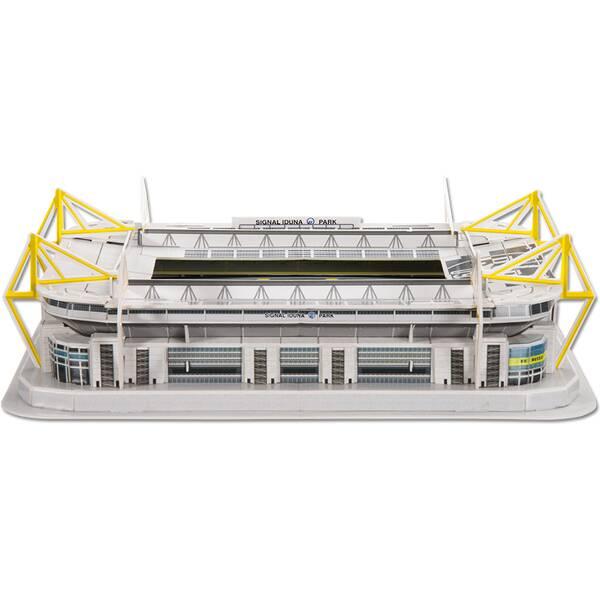 BVB-3D-Stadionpuzzle