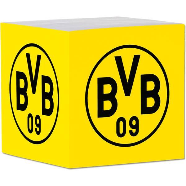 BVB-Notizquader