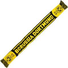 BVB-Schal Borussia