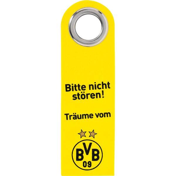 BVB-Türhänger
