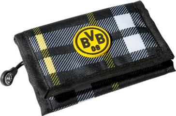 BVB-Geldbörse