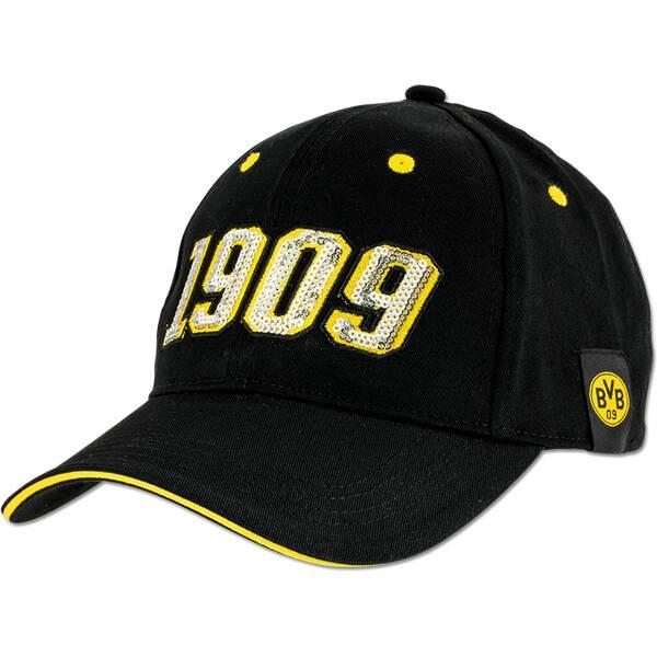 1909-Kappe für Frauen