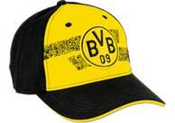 Vorschau: Borussia-Dortmund Kappe