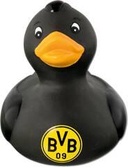 Magische BVB-Ente