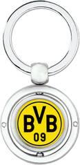 BVB-Schlüsselanhänger