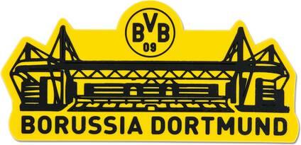 BVB-Magnet Stadion