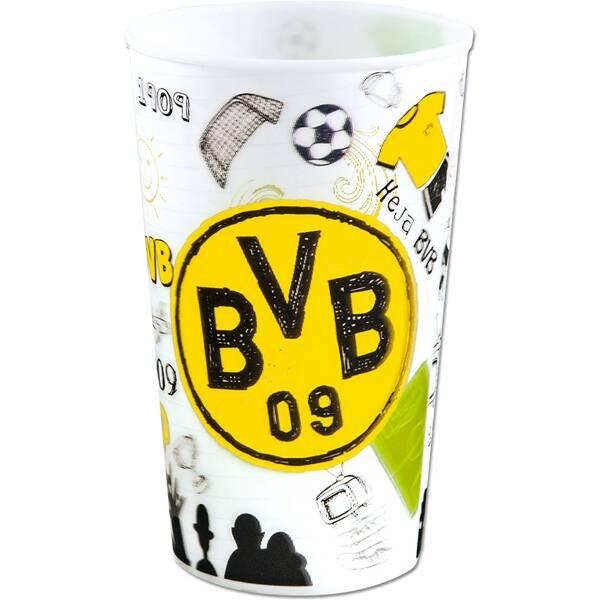 BVB-Becher