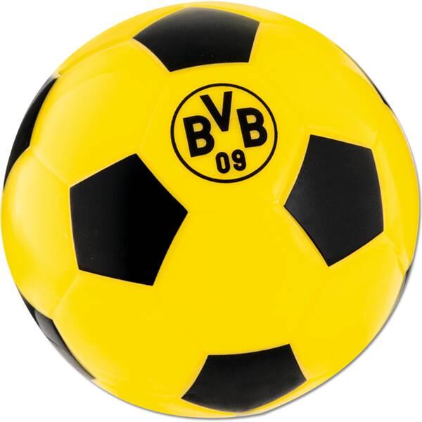 BVB-Soundflaschenöffner