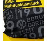 Vorschau: BVB-Multifunktionstuch