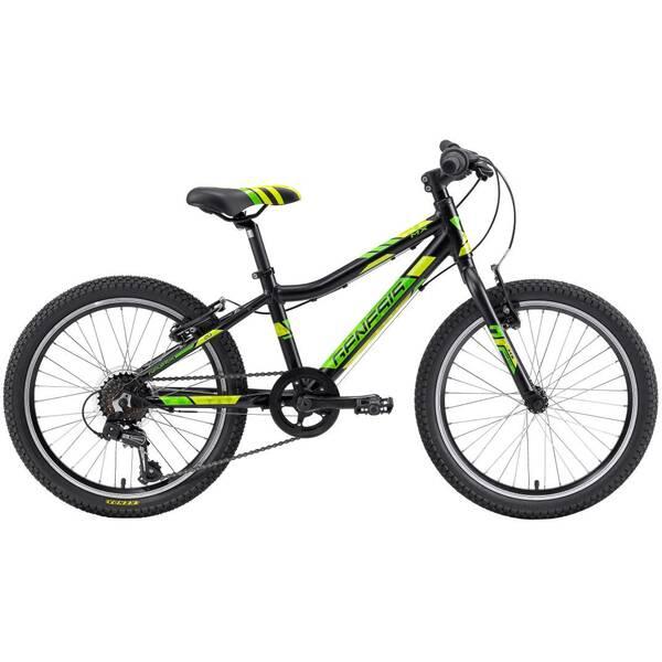 GENESIS MX 20 Boy, MTB 20