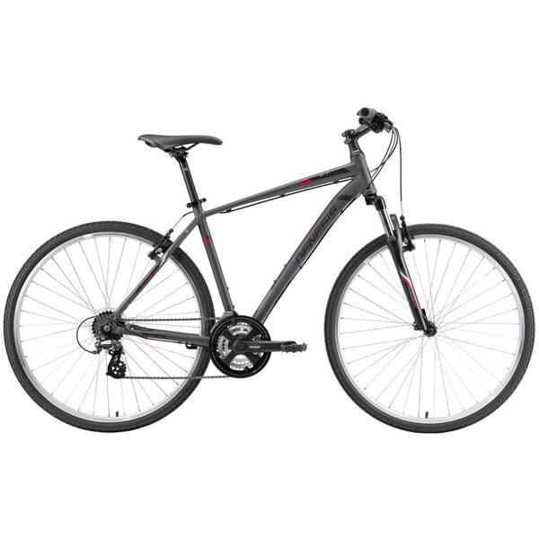 GENESIS He.-Cross-Bike Speed Cross SX 2.1 28