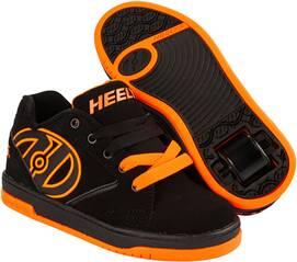HEELYS Kinder Skateboardschuhe PROPEL 2.0
