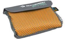 Vorschau: SEA TO SUMMIT Handtuch DryLite Towel Large Orange