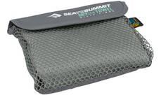 Vorschau: SEA TO SUMMIT Handtuch DryLite Towel Small Grey