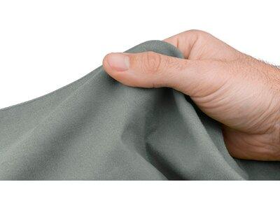 SEA TO SUMMIT Handtuch DryLite Towel Small Grey Grau