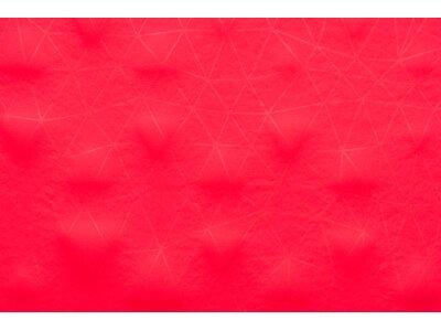 SEA TO SUMMIT Selbstaufblasende Schlafmatte Ultralight Self Inflating Mat Women's Regular Coral Rot