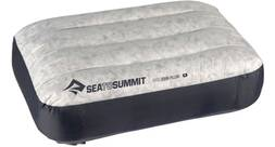 Vorschau: SEA TO SUMMIT Reisekissen Aeros Down Pillow Regular Grey