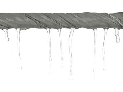 SEA TO SUMMIT Handtuch Pocket Towel X Large Grey Grau