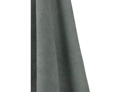 SEA TO SUMMIT Handtuch Tek Towel Large Grey Grau