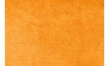 Vorschau: SEA TO SUMMIT Handtuch Tek Towel Large Orange