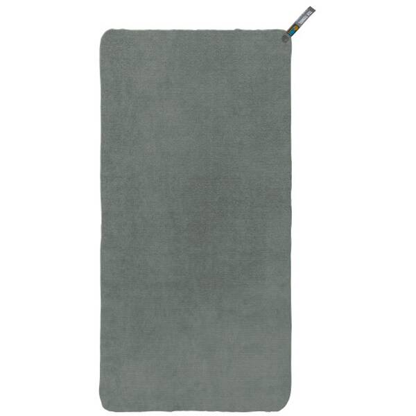 SEA TO SUMMIT Handtuch Tek Towel Small Grey