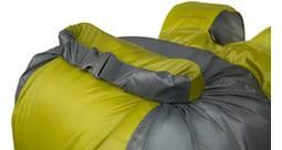 Vorschau: SEA TO SUMMIT Rucksack Ultra-Sil Dry Daypack Lime