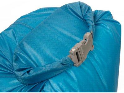 SEA TO SUMMIT Tasche Ultra-Sil Dry Sack - 35 Liter Grey Blau