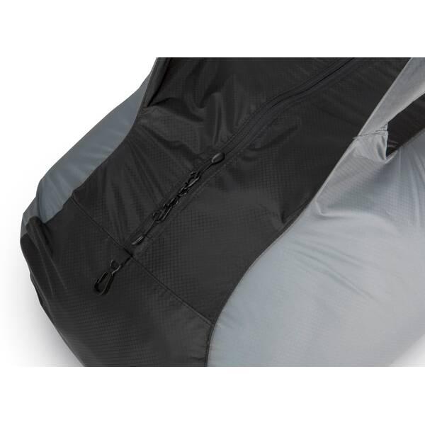 SEA TO SUMMIT Tasche Ultra-Sil Duffle Bag Lime