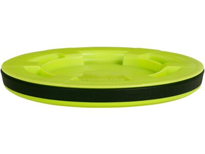 SEA TO SUMMIT Camping Zubehör X-Seal & Go Large Lime Gelb