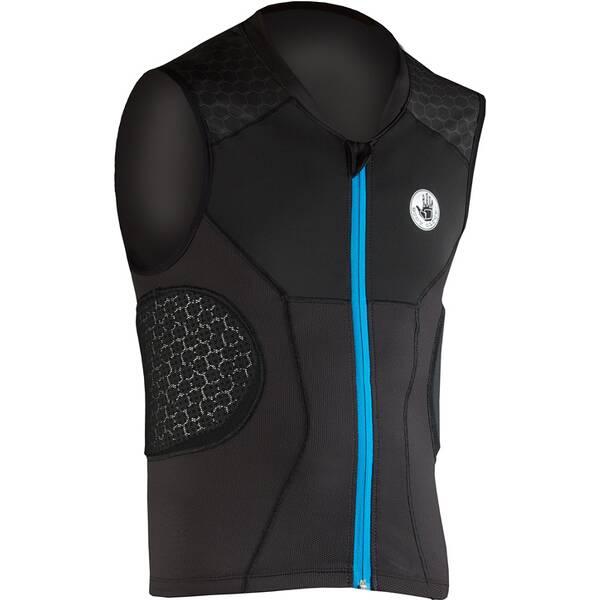 BODY GLOVE Herren Power Pro Protector Vest