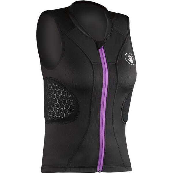 BODY GLOVE Damen Power Pro Protector Vest