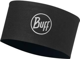 BUFF Herren Stirnband Coolmax®