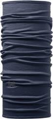 BUFF Multifunktionstuch Lightweight Merino Wool