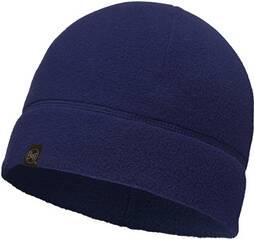 BUFF Herren Laufmütze Polar Hat