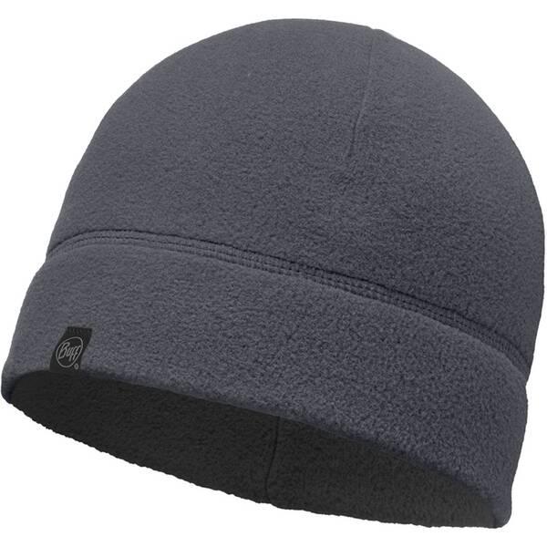 BUFF Herren Laufmütze Polar Hat | Accessoires > Mützen | Grau | BUFF